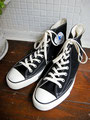 Men's / UNITED ARROWS × CONVERS / size8 1/ 2 / ¥6800