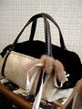 Lady's / ebagos / ¥16800