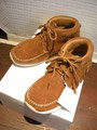 Men's / visvim / size8 / ¥23800