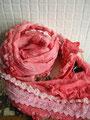 Lady's / tricot COMME des GARCONS / size- / ¥7800
