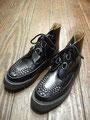 Men's / GEORGE COX / size9 / ¥16800