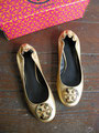 Lady's / TORY BURCH / size7 / ¥17800