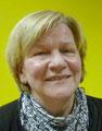 Silvia Holzer