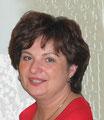 Brigitte Konrad
