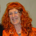 Gudrun Roth