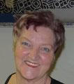 Helene Neufellner