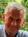 Heribert Stiegmaier