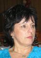 Anneliese Steinkellner