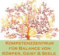 www.best-balance.at - Kompetenzzentrum für Balance von Körper, Geist & Seele