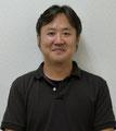 香川英樹 氏 (大阪府)