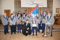 Verein 2011 CISM Veteran
