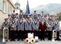 Verein 1999