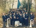 Verein 1987