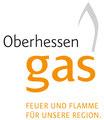 Oberhessische Gasversorgung GmbH