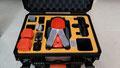 Autel Robotics - EVO II PRO 6K - Monitoraggio Edifici ed Rilievi Fotogrammetrici