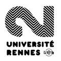 Université Rennes II