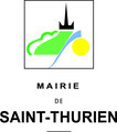 Saint-Thurien