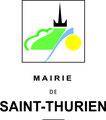 Saint-Thurien