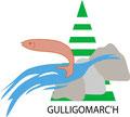 Guilligomarc'h