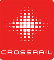 Crossrail Benelux 1000 stuks