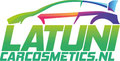 Latuni Car Cosmetics, 1000 stuks