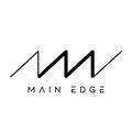 Main Edge Clothing 1000 stuks