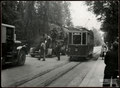 Tram Töss