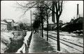 1898 Eulach neben Zürcherstrasse bei Sulzer Haupteingang