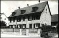 vor 1946, Oberfeldstrasse 52