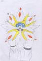 20) Colles Pokemon - Solgaleo