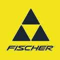 fischer-ski