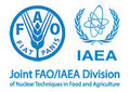 Joint FAO/IAEA Division of Nuclear Techniques in Food and Agriculture