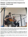 ADV - 2012 - 0228 - OF - Fest-Noz Trad - Port-Louis