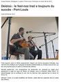 ADV - 2012 - 0228 - OF - Fest-Noz Trad - Port-Louis