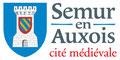 Ville de Semur-en-Auxois