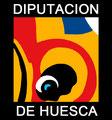 DIPUTACION DE HUESCA