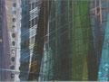 o.t.(klein-faden-3)_2012_pigmentdruck-auf-enhanced-matte-papier_18x24cm