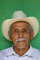 Agapito Orozco