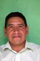 Marcos Juarez