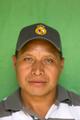 Victoriano Juarez