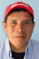 Rufino Juarez