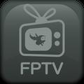 ★FPTV【Flying Piggy TV】★
