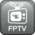 ★FPTV【Flying Piggy TV】★