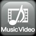 ★Music Video★