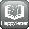 ★Happy Letter★