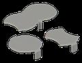 Granitgrau