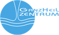 www.ganzheilzentrum.at