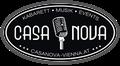 www.casanova-vienna.at