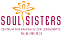 www.soulsisters.at