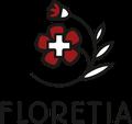 Floretia
